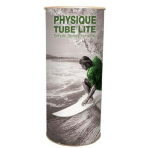 Meer over Counter Desk - Physique - Physique Tube Lite